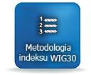 wig30_metodologia.jpg